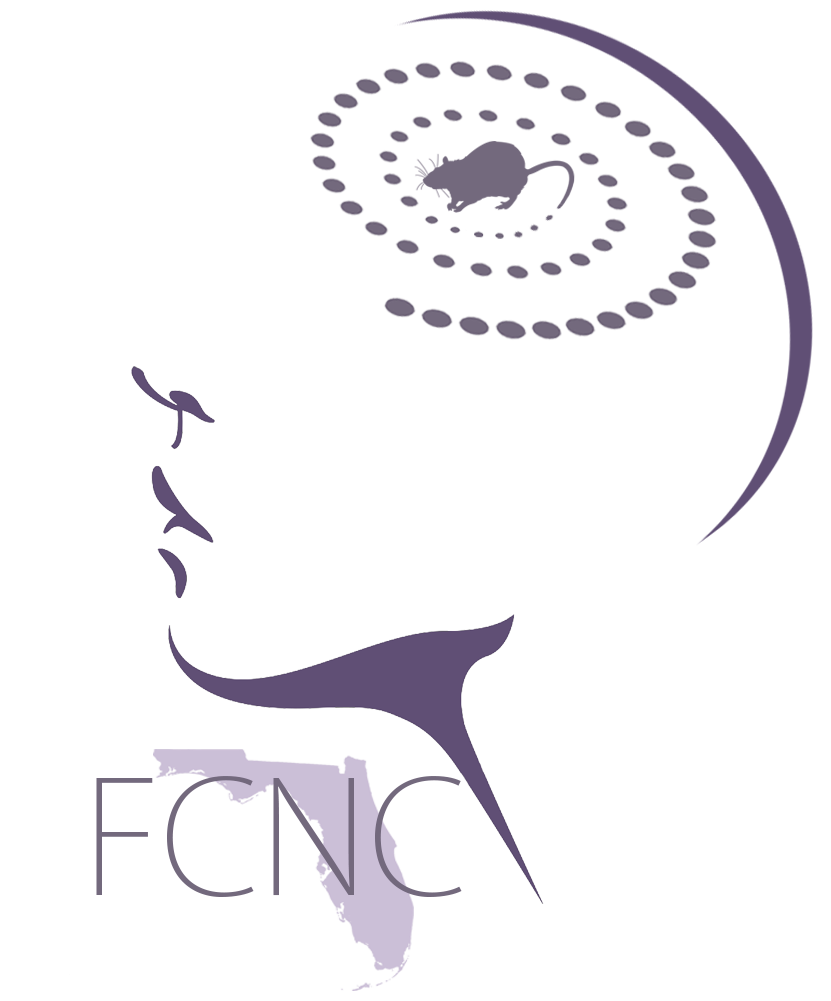 http://fcneurocog.org/wp-content/uploads/2018/03/cropped-FCNC-FINAL_Transparent-Background.png